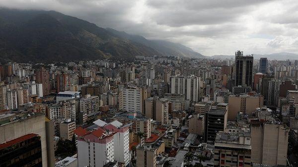 Rusia reitera su apoyo al pueblo de Venezuela al advertir sobre la posibilidad de una invasión estadounidense en suelo venezolano.