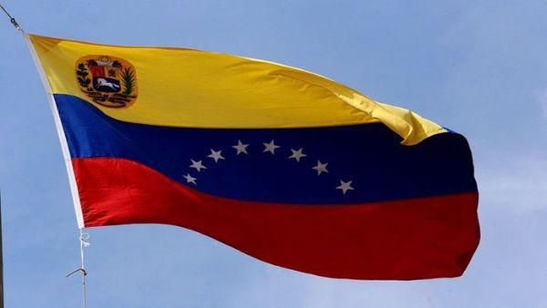 La ONU reiteró su disposición a continuar el trabajo realizado hasta el momento con el Gobierno de Nicolás Maduro para el período 2019-2025.