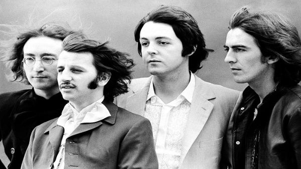 El 16 de enero de cada año se conmemora el Día Mundial de The Beatles por decreto de la Organización de las Naciones Unidas (ONU).
