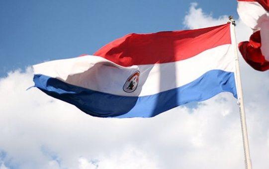 Paraguay anunció que desconoce el Gobierno del presidente venezolano Nicolás Maduro.
