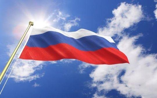 A través de la cancillería el Gobierno ruso repudio las intenciones de EE.UU. contra Venezuela.
