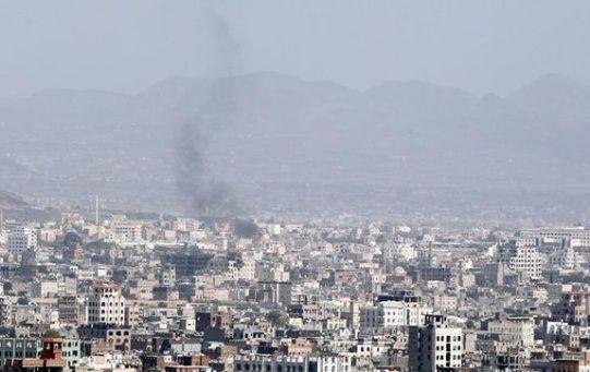 Después del ataque, el enviado de la ONU para el Yemen, Martin Griffiths, urgió a los rebeldes hutíes y a las fuerzas gubernamentales a evitar una escalada de violencia.