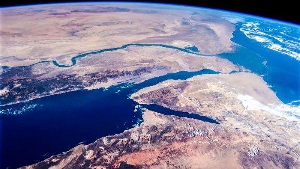 Resultado de imagen para calentamiento global del océano
