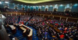 El cierre parcial de Gobierno llega a su día 26 convirtiéndose en el período más largo registrado en la historia del país norteamericano.