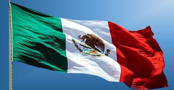 El Gobierno de México agradeció la solidaridad de los, hasta ahora, 82 países que han ofrecido sus condolencias y ayuda.
