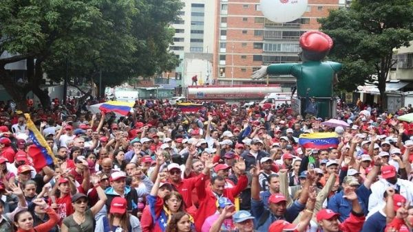 Image result for venezuela pueblo hoy imagen