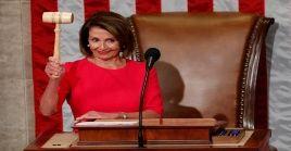 La congresista aseguró que personalmente propondrá una fecha acordada en el momento que se de la reapertura de la administración.