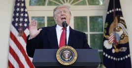 Durante las próximas tres semanas continuarán las negociaciones en el Congreso para el alcance de un acuerdo definitivo.