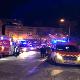Hasta el momento las autoridades francesas no han informado sobre las razones que motivaron al atacante para abrir fuego contra las personas.