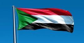 El Gobierno de Sudán había anunciado en octubre de 2018 la decisión de levantar la prohibición a la importación de productos egipcios.