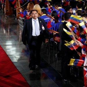 nicaragua aboga por el di225logo para la paz en am233rica