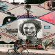 """Activistas brasileñas aseguraron que """"la población tiene derecho a saber qué ocurrió"""" con la concejala Marielle Franco."""