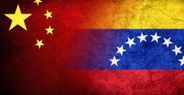 China rechazó una intervención militar y ratificó su cooperación con el Gobierno de Venezuela.
