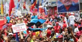 Hay datos que, por muy básicos que parezcan, no se manejan sobre Venezuela. Las noticias falsas (fake news) y la tergiversación de la información tiene peligrosas consecuencias para un país asediado internacionalmente.