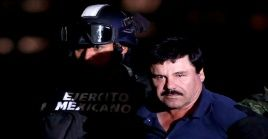 En las investigaciones fueron involucrados nombres de altos funcionarios del Gobierno mexicano, incluyendo alexpresidente Enrique Peña Nieto.