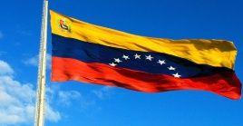 El Gobierno ruso también ha manifestado su interés en participar en el Grupo de Contacto Internacional sobre Venezuela.