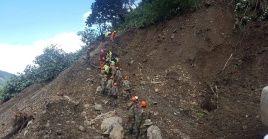 Las autoridades bolivianas confirmaron que unas 4.436 familias se encuentran damnificadas como consecuencia de las inundaciones.