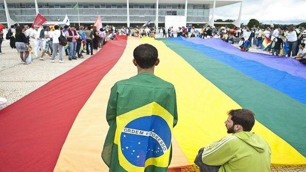 Las acciones a ser juzgadas por el STF de Brasil se encuentran en poder del Estado desde 2012 y 2013 a espera de ser procesadas por el plenario de la corte.