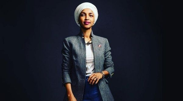 5 reasons why ilhan omar is right about aipac