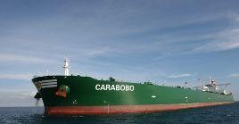 India es el segundo comprador de petróleo venezolano después de EE.UU., adquiriendo más de 300.000 barriles por día (bpd).