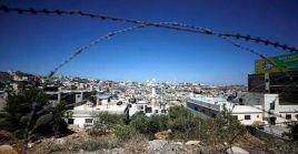 El bloqueo impuesto a la Franja de Gaza desde junio de 2007 ha impactado significativamente la calidad de vida de sus habitantes.