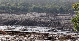 El colapso en la mina de Brumadinho, ha sido calificado como la peor tragedia de este tipo en la historia de Brasil.