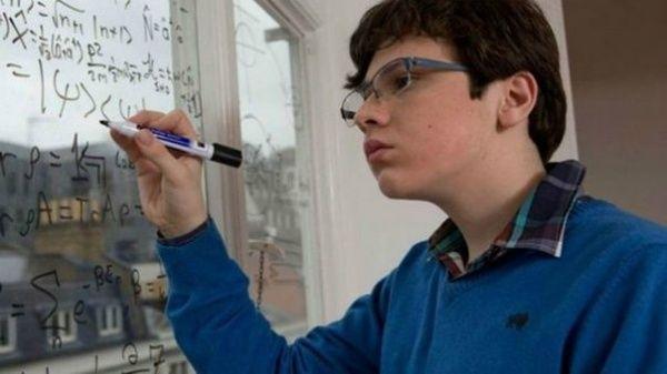 Qué es el Síndrome de Asperger y qué famosos lo padecen ...