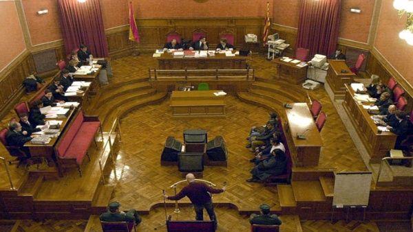 Autoridades del Vaticano resaltaron la necesidad de realizar encuentros comprender los problemas existentes y llegar a posibles soluciones.