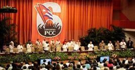 """El Partido Comunista cubano resaltó que la defensa de la soberanía venezolana pasa a ser la """"primera trinchera en la lucha"""" por la autodeterminación de los países de la región."""