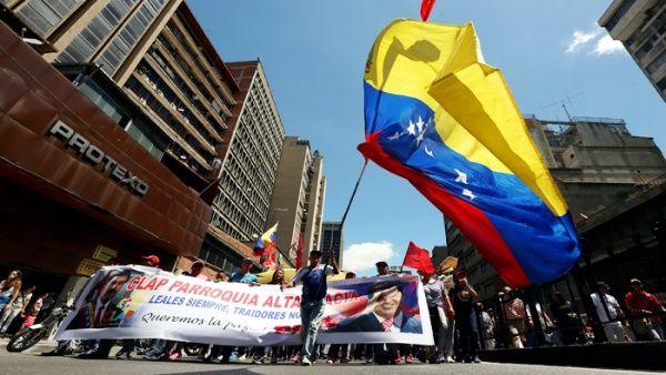 Rusia ha alertado desde distintas plataformas sobre el riesgo de agresión militar de Estados Unidos contra Venezuela.