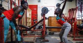 La OIT propone la representación como un camino hacia el cierre de la brecha de género.