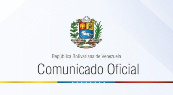 Cinco mentiras construidas de EE.UU. en torno a Venezuela