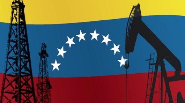 Venezuela resiste los efectos de 22 sanciones emitidas por EE.UU. desde 2014