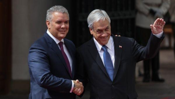 Prosur es un nuevo instrumento de EE.UU. para agredir a Venezuela, coinciden analistas.