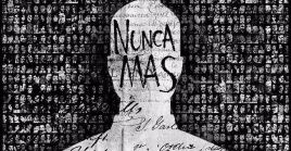 Cada 24 de marzo el pueblo argentino clama por justicia y rechaza la impunidad.