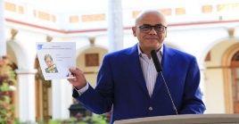 Uno de los implicados, Juan Planchart, recibía dinero público del Estado venezolano. Se encuentra detenido.