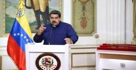 El mandatario informó que el Ministerio Público avanza enla investigación del nuevo ataque eléctrico.