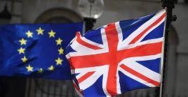 La propuesta por crear una unión aduanera con la UE quedó en la cuneta por tres votos de diferencia.