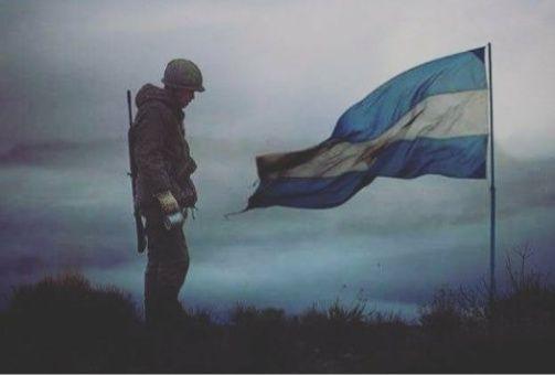 Por qué las Malvinas son y serán argentinas? | Noticias | teleSUR