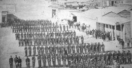 A 140 años de la Guerra del Pacífico, Bolivia insiste en una salida al mar.