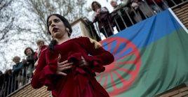 La comunidad romaní-gitana cumple 40 años celebrando su cultura, música e historia.