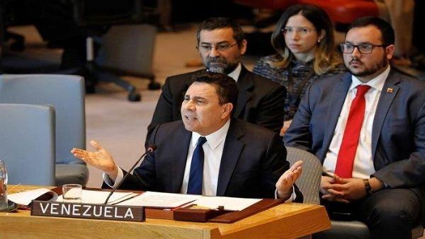 """Maduro: """"¡El Imperialismo quiere matarme!"""" Samuel-moncada-onu-efe-compressor.jpg_1718483347"""