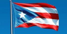 """Puerto Rico ha sido catalogado como """"la colonia económica de EE.UU."""" porque gran parte de negocios son de ese país."""