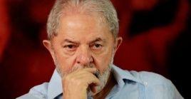 El PT recordó que la detención de Assange es contraria a tratados internacionales y viola la Constitución del Ecuador.