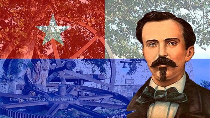 El legado de Carlos Manuel de Céspedes, padre de la patria cubana |  Noticias | teleSUR