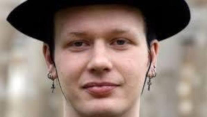 Detención de Ola Bini parte de la persecución contra Assange
