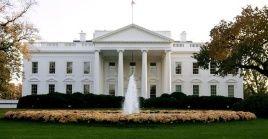 Según los documentos revelados por Wikileaks sobre la guerra estadounidense contra Irak, el 63 por ciento de las víctimas eran civiles.