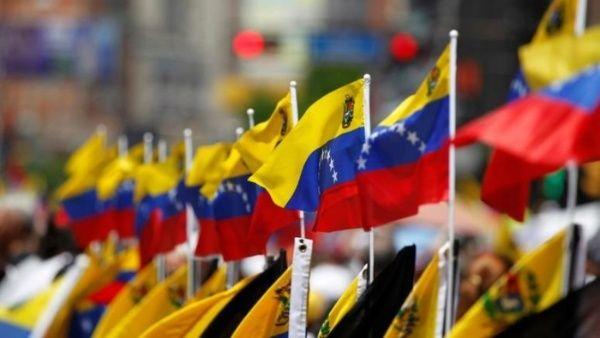 Venezuela responsabilizó al gobierno de Costa Rica por la pérdida o violación de los bienes, archivos y documentos de la Embajada, conforme la Convención de Viena.