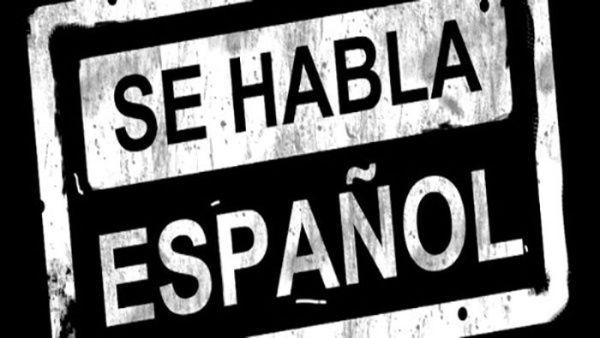 Alrededor de 22 millones de personas estudian el idioma español en 107 países del mundo.