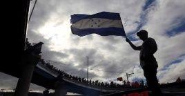 Los estereotipos contra las mujeres en Honduras son una causa para que la policía desestime las denuncias.